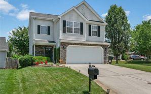 4019 Black Locust Terrace Greensboro, NC 27405 - Image 1