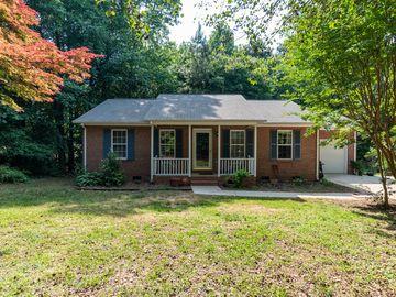 105 Patrose Lane Mooresville, NC 28117 - Image 1