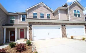 816 Riley Lane Greensboro, NC 27455 - Image 1