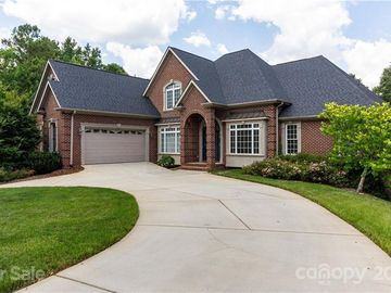 1230 Silver Arrow Court Fort Mill, SC 29715 - Image 1
