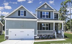 40 Martins Mill Court Wendell, NC 27591 - Image 1