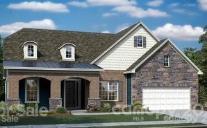 3009 Renoir Point Mount Holly, NC 28120 - Image 1