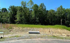 4629 Johnson Creek Court Clemmons, NC 27102 - Image