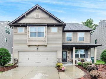 364 Winecoff Woods Drive Concord, NC 28027 - Image 1