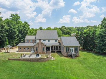 5 Friendly Acres Court Greensboro, NC 27410 - Image 1