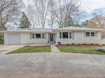 510 Downey Place Gastonia, NC 28054 - Image 1