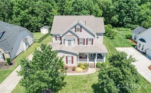10844 Mccamie Hill Place Concord, NC 28025 - Image 1
