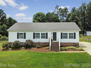 1682 Lemming Drive Concord, NC 28025 - Image 1