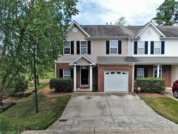 3511 Park Hill Crossing Drive High Point, NC 27265 - Image 1