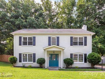 6512 Woodfield Drive Charlotte, NC 28215 - Image 1