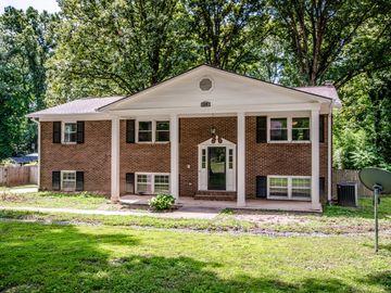 1230 18th Avenue NE Hickory, NC 28601 - Image 1