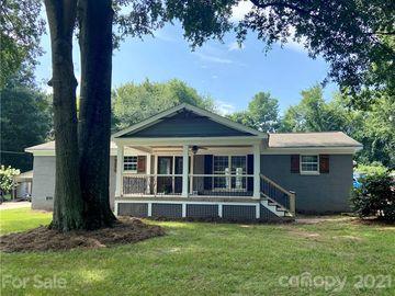 300 Amon Lane Pineville, NC 28134 - Image 1
