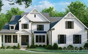 627 Fern Hill Road Mooresville, NC 28117 - Image 1