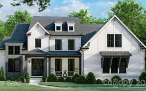 121 Streamside Estates Drive Mooresville, NC 28117 - Image 1