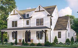 149 Streamside Estates Drive Mooresville, NC 28117 - Image 1