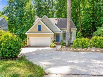 8 Spring Oak Court Greensboro, NC 27410 - Image 1