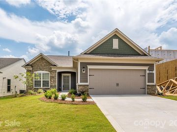 5276 Sweet Fig Way Fort Mill, SC 29715 - Image 1