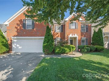 1637 Apple Tree Place NW Concord, NC 28027 - Image 1