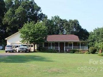 375 Southside Church Road Lincolnton, NC 28092 - Image 1