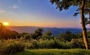 Lots 107 AND 108 Gorge View Drive Blowing Rock, NC 28605 - Image 1