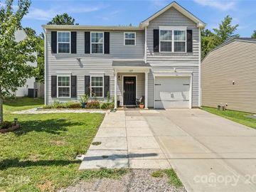 127 Trantham Street Concord, NC 28027 - Image 1