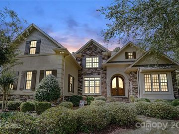 114 Misty Meadows Court Mooresville, NC 28117 - Image 1