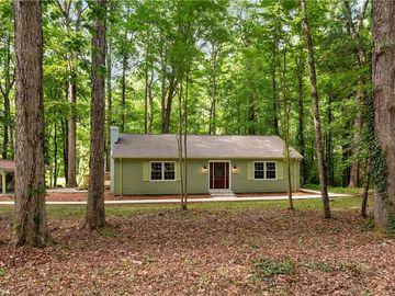5934 Western Trail Greensboro, NC 27410 - Image 1