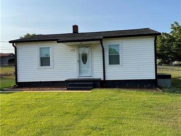 2316 Cline Street Statesville, NC 28677 - Image 1