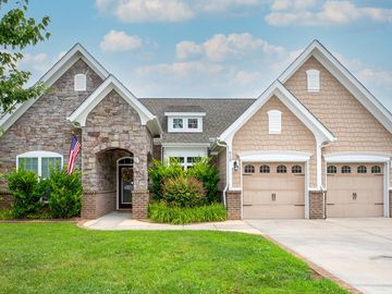612 Rosemore Place Rock Hill, SC 29732 - Image 1