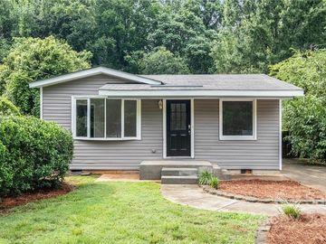 3837 Ironwood Street Charlotte, NC 28206 - Image 1