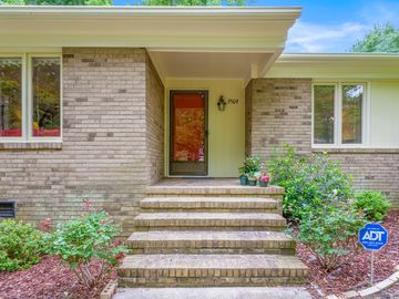 3509 Cotswold Terrace Greensboro, NC 27455 - Image 1