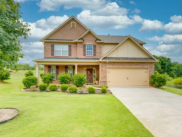 111 Rolling Meadows Court Anderson, SC 29621 - Image 1