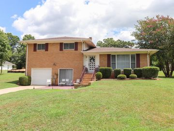 1216 Crossbow Circle NW Concord, NC 28027 - Image 1