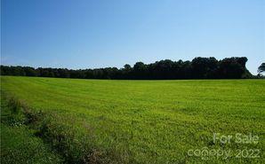 00000 Roanoke Church Road Unionville, NC 28110 - Image 1