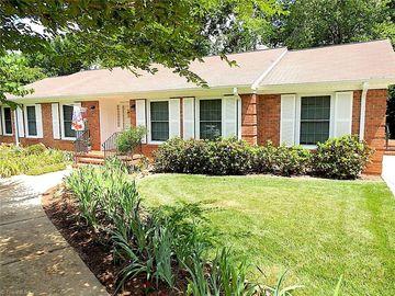 3616 Pinetop Road Greensboro, NC 27410 - Image 1