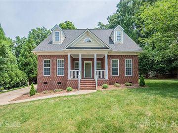 1060 Garibaldi Ridge Court Belmont, NC 28012 - Image 1