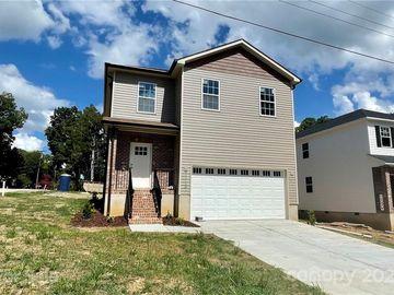 1254 Pless Street NW Concord, NC 28027 - Image 1