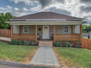 28 Second Street Cramerton, NC 28032 - Image 1