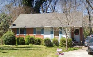 5018 Grapevine Drive Charlotte, NC 28217 - Image 1
