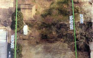 14516 Old Statesville Road S Huntersville, NC 28078 - Image 1