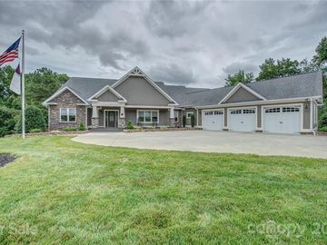 101 Windy Hill Drive Cherryville, NC 28021 - Image 1