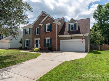 4675 Garrison Inn Court Concord, NC 28027 - Image 1