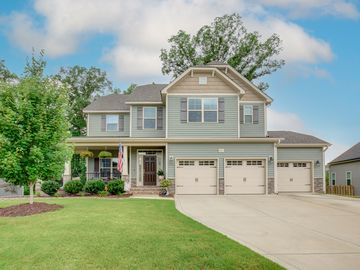 459 Whitebark Lane Clayton, NC 27520 - Image 1