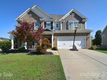 9566 Indian Beech Avenue NW Concord, NC 28027 - Image 1
