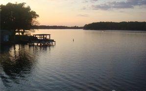 201 Twin Coves Lane Lake Wylie, SC 29710 - Image 1