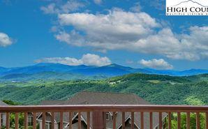 575 Craggy Pointe Sugar Mountain, NC 28604 - Image 1