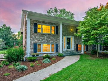 4709 Roby Drive Archdale, NC 27263 - Image 1