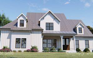 157 Streamside Estates Drive Mooresville, NC 28117 - Image 1