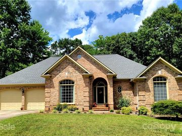 219 Classic Court Mount Holly, NC 28120 - Image 1