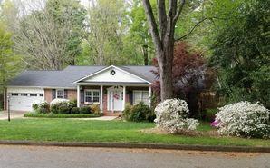 256 Heathwood Drive Spartanburg, SC 29307 - Image 1